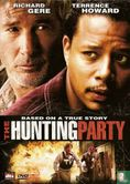 DVD - The Hunting Party