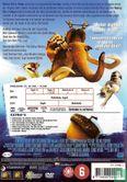 DVD - The Meltdown