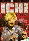 DVD - Ichi the Killer