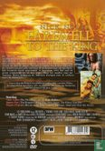 DVD - Farewell to the King