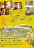 DVD - The Italian Job