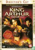 DVD - King Arthur