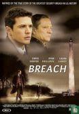 DVD - Breach