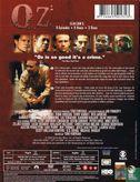 DVD - Season 5