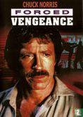 DVD - Forced Vengeance