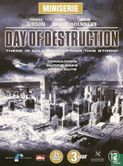 DVD - Day of Destruction