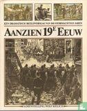 Kielich, Wolf - Aanzien 19e Eeuw