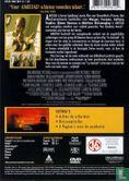 DVD - Amistad