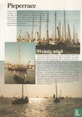 IJsselmeerberichten 95 - Afbeelding 2