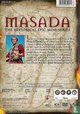 DVD - Masada