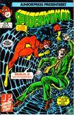 Spiderwoman 2 - Afbeelding 1