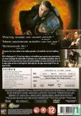 DVD - Minority Report