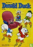 Donald Duck 11 - Bild 1