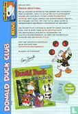 Donald Duck 11 - Bild 3
