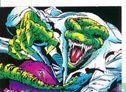 Spider-Man II: 30th Anniversary 1962-1992 - The Lizard