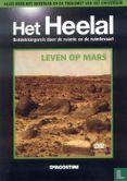 DVD - Leven op Mars