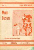 Dick Boss - Mombassa