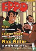 40 Hours - Eppo 6