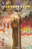 Babylon 5 - In Valen's Name
