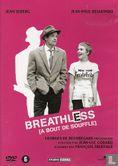 DVD - Breathless