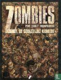 Zombies [Peru] - De goddelijke komedie
