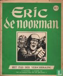 Eric de Noorman - Het pad der verschrikking