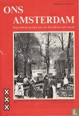 Ons Amsterdam 22 - Bild 3