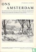 Ons Amsterdam 18 - Bild 3