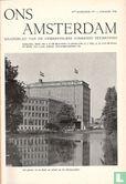 Ons Amsterdam 6 - Bild 3