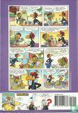 Donald Duck 16 - Image 2