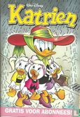 Donald Duck 16 - Image 3