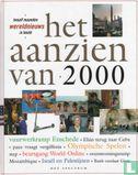 Geschiedenis - Het aanzien van 2000