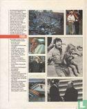 Geschiedenis - Het aanzien van 1985