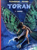 Toran - Laona