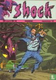 Phantom Stranger, The - Shock 14