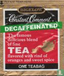 """""""Constant Comment"""" [r] Decaffeinated - Image 1"""