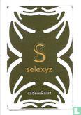 Selexyz - Bild 1