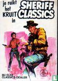 Lone Ranger (Bronco Bill, De onbekende stille, De ...) - De Lone Ranger moet een met de dood bedreigd opperhoofd redden !