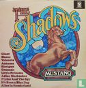 Shadows, The - Mustang