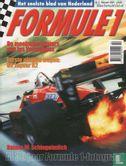 Formule 1 [I] 2 - Afbeelding 1