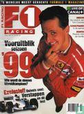 F1 Racing [NLD] 3 - Afbeelding 1