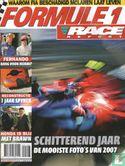 Formule 1 RaceReport 1 - Afbeelding 1