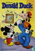 Donald Duck 19 - Image 1