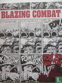 Aftermath - Blazing combat