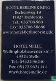 van der Valk - hotels - Image 2