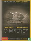 DVD - Chapter 27 - A True Story