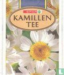 Spar - Kamillen Tee