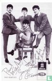 Beatles Fan Next Generation 1 - Afbeelding 2