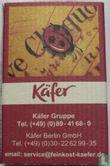 Käfer - Image 1