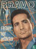Bravo 8 - Afbeelding 1